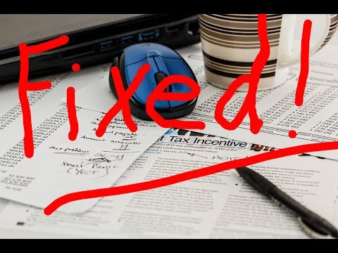 Why you SHOULD NOT File ALL Your Unfiled IRS Tax Returns - The Answers