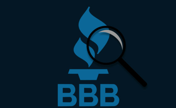 a closer look at the BBB