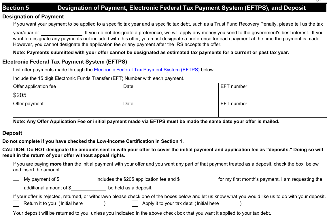 form-656-OIC_5