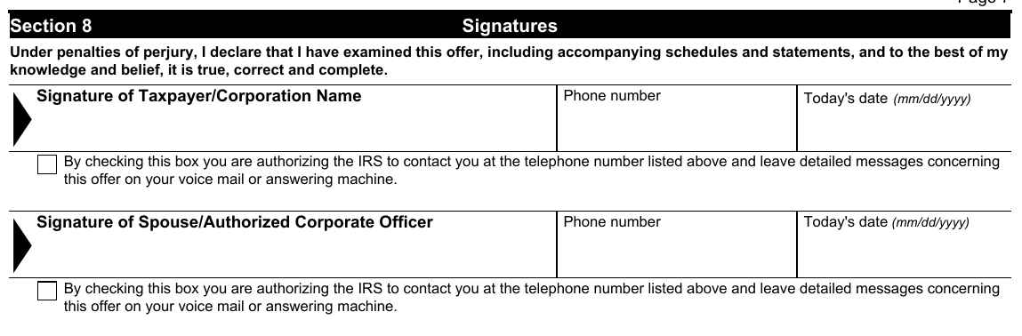 form-656-OIC_8