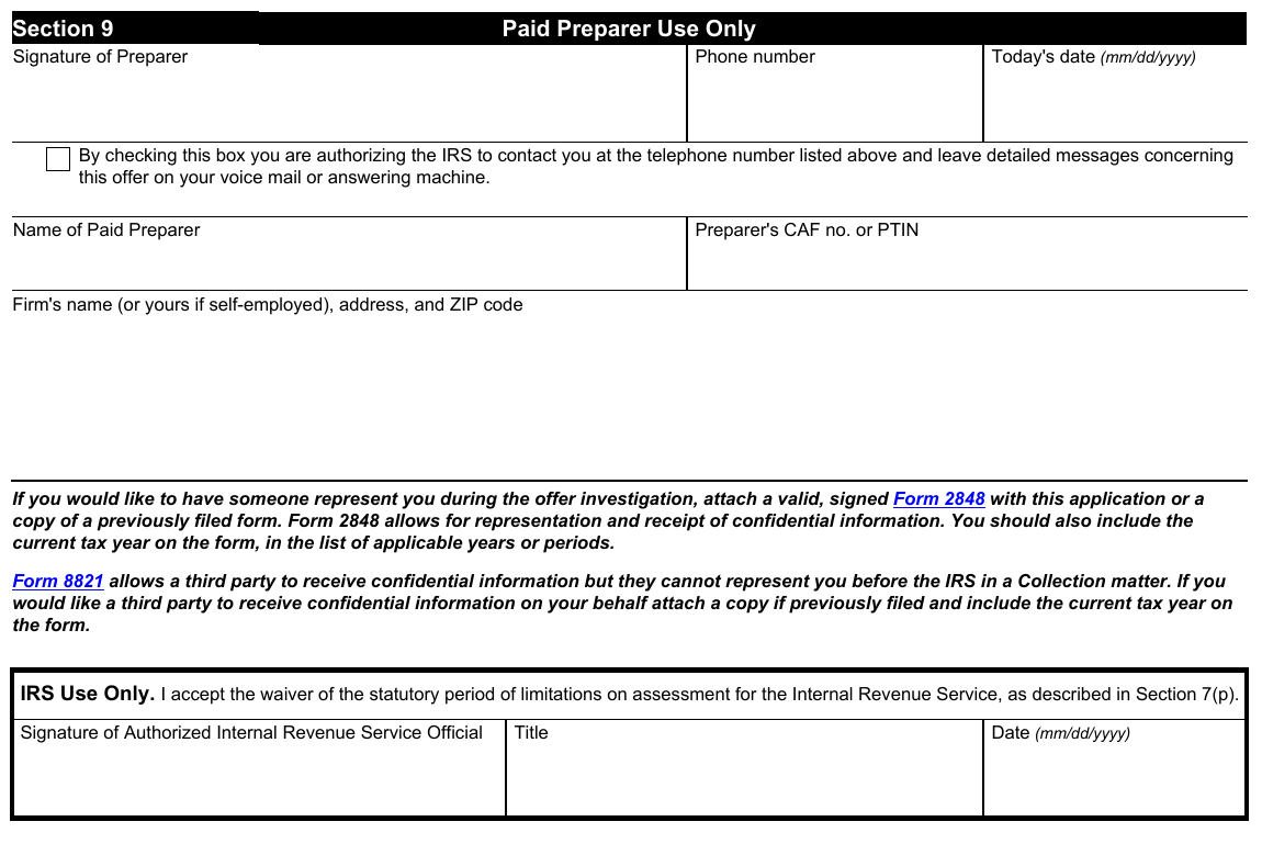 form-656-OIC_9