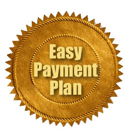 easy IRS payment plan solutions