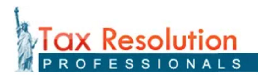 Tax Resolution Professionals, A Nationwide Tax Law Firm