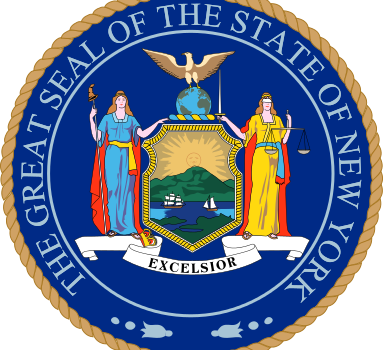 NYS tax warrant statute of limitations