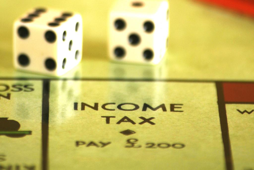 New York State Tax Warrant Statute of Limitations