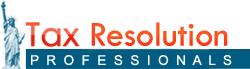 Tax Resolution Professionals