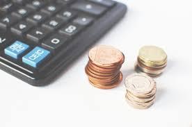pennies on the dollar tax settlement
