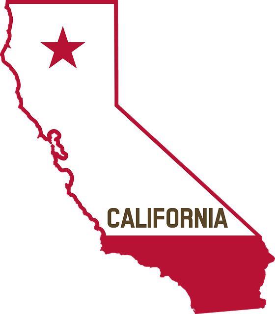 CA FTB Tax Debt Forgiveness - Settling California State Tax Debt