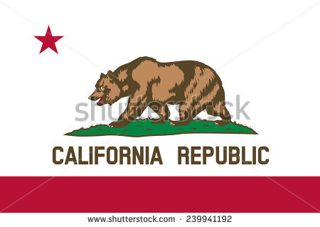 California Franchise Tax Board Bank Levy - How To Release And Resolve