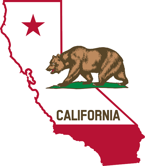 Stop Wage Garnishments from the California Franchise Tax Board