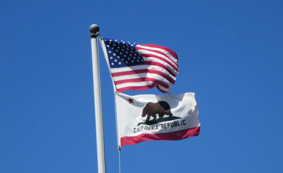 California Franchise Tax Board Liens