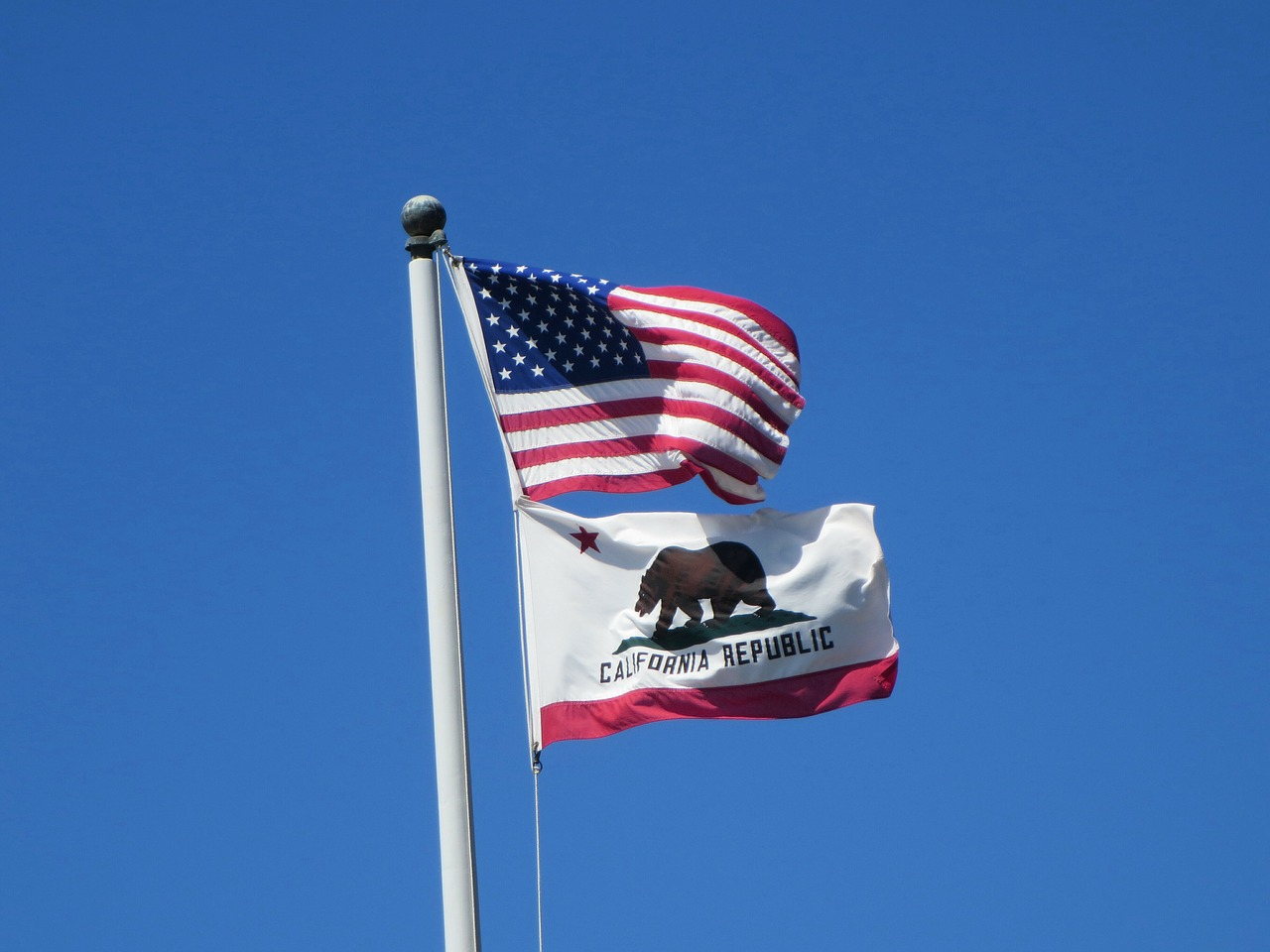 California Franchise Tax Board Liens: How to Resolve Them