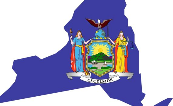 nys wage garnishment