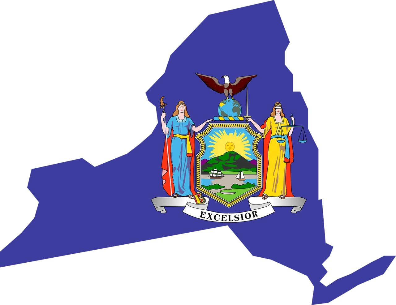 NYS Wage Garnishment: Getting it Released