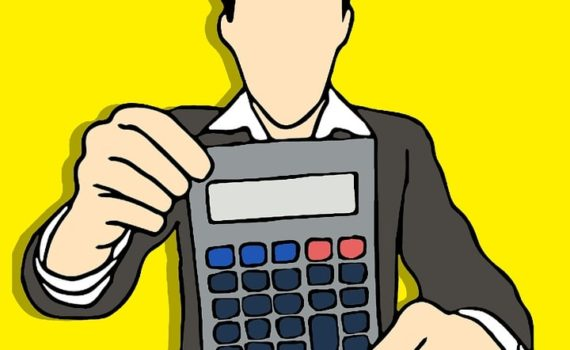 tax attorneys vs cpas vs eas
