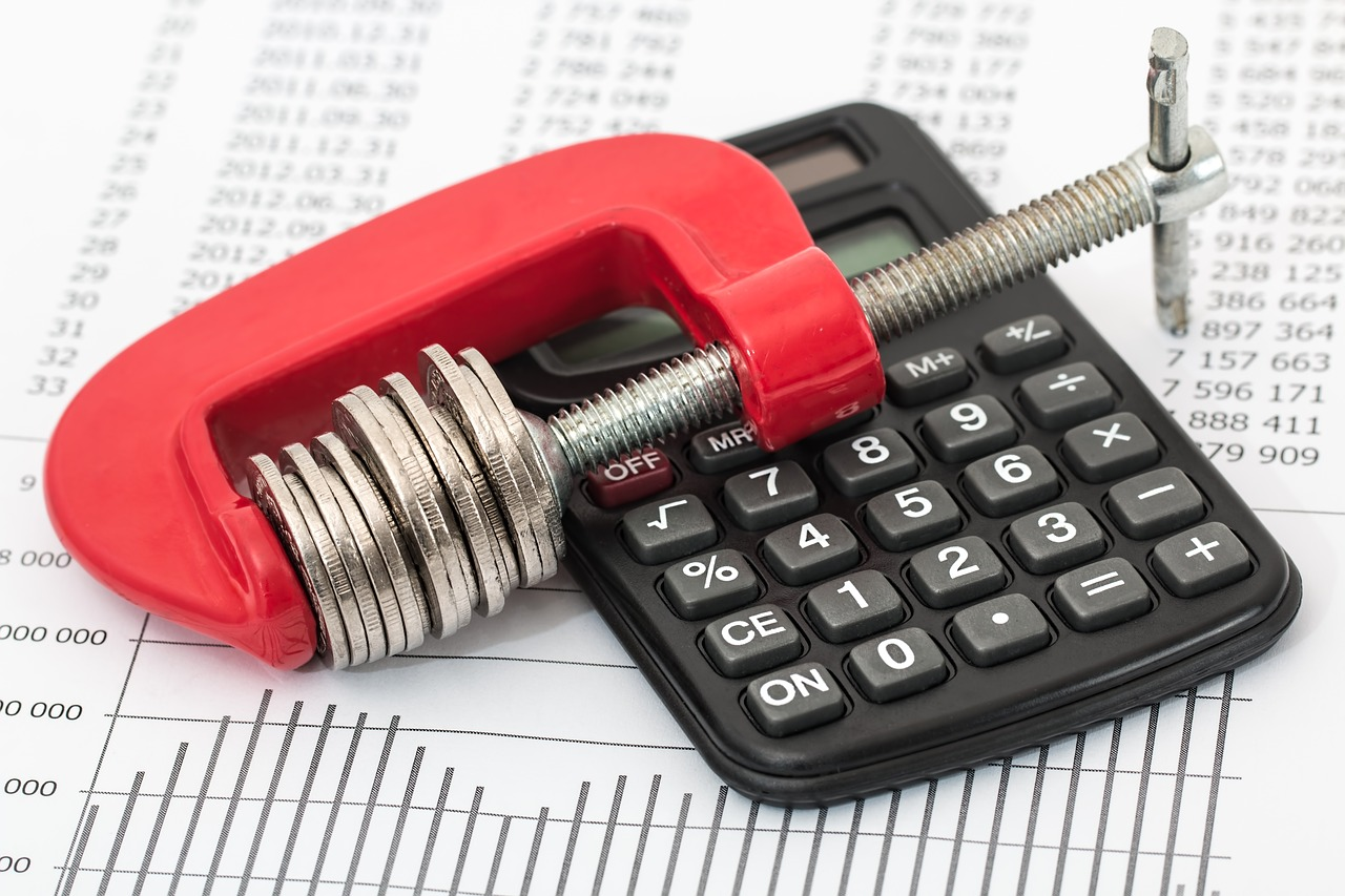 Tax Relief Questions and Answers