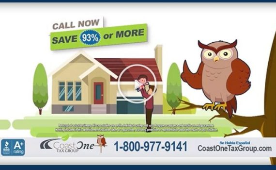 Coast_One_tax_group_ad