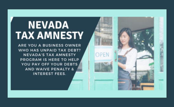 Tax_Amnesty_Nevada