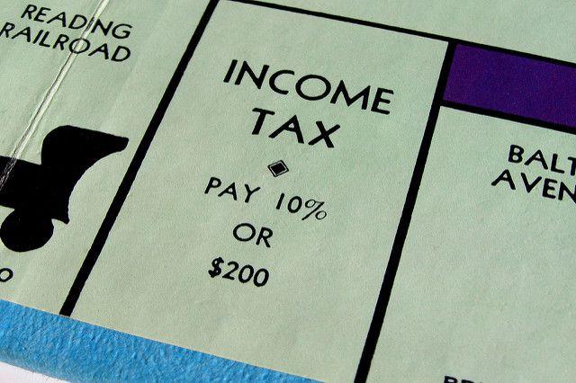 Monopoly-income-tax