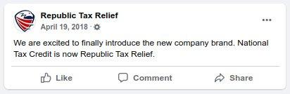 RTR-Facebook-rebrand