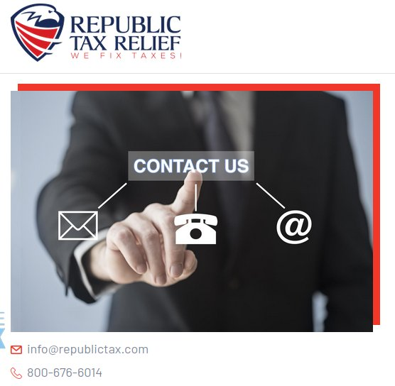 RepublicTax-email