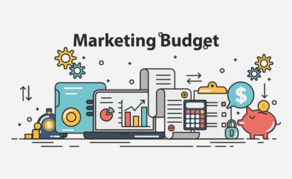 tax-relief-marketing-budget